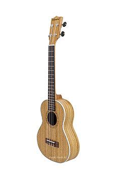 Гитара укулеле тенор R. Empire YWU 153/27