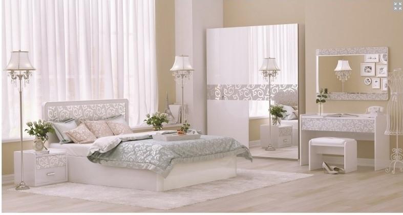 """Мебель для спальни """"Белла"""""""