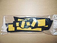 Коврики ворс панели приборов и консоли КПП Лада Гранта, фото 1