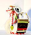 "Сувенир ""Верблюжонок с коржунами"", фото 6"