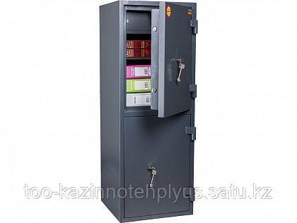 VALBERG КВАРЦИТ 120Т/2