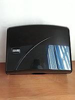 Диспенсер для Бумажных полотенец Z укладка