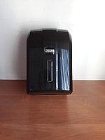 Диспенсер для Туалетной бумаги Z, C укладки