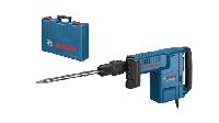 GSH 11 E Отбойный молоток Bosch 0611316708