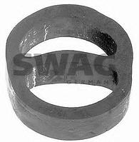 Крепление глушителя swag 99901620 BMW E34/E32/E30/E28/E12/E21