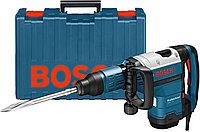 GSH 7 VC Отбойный молоток Bosch 0611322000