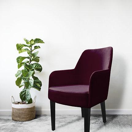 Кресла, фото 2
