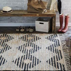 ковры и коврики