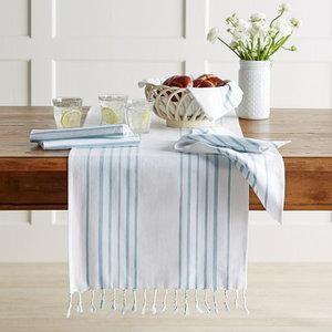 текстиль для кухни