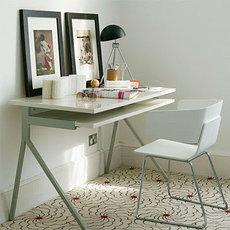 Мебель для работы и дома
