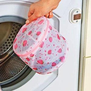 мешки, шары, сетки для стирки