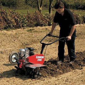 инструменты для обработки почвы