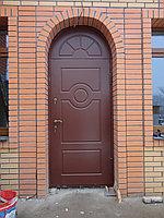 Двери бронированные на заказ в Алматы