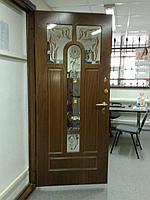 Производство дверей в Алматы