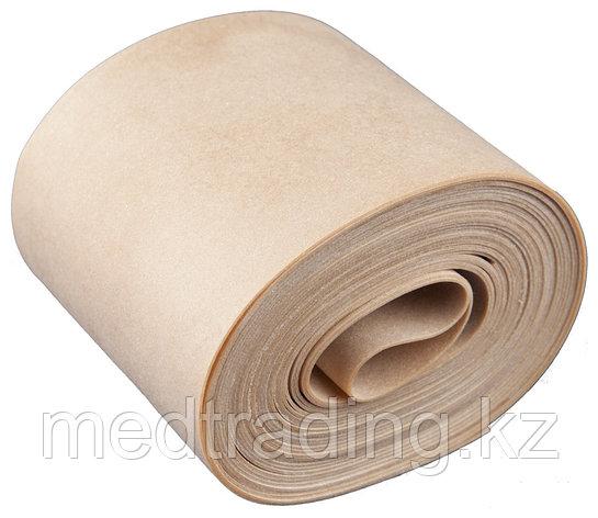 Бинт резиновый Мартенса 3,5 метра, фото 2