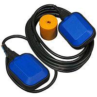 Выключатель поплавковый Speroni IGD 5/S