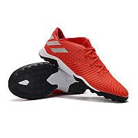 Сороконожки Adidas Nemeziz 19.4 TF размеры 34-39