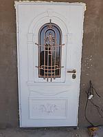 Двери на заказ любых размеров