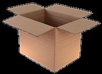 Коробка 386x286x302 мм