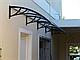 Защитные козырьки из поликарбоната 120, фото 2