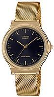 Часы Casio MQ-24MG-1E, фото 1