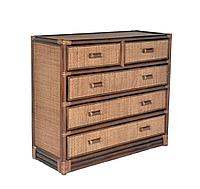 """Комод """"Chest of drawers"""" 08/45"""