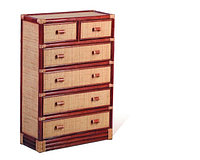 """Комод """"Chest of drawers"""" 08/52"""