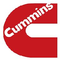 Запчасть Cummins