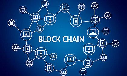 Блокчейн окажет трансформационное воздействие на все отрасли через 5-10 лет