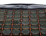 Прогревающий нефритовый коврик LuxTag SYOGRA JHP-001, фото 3