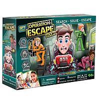 Игра Операция спасение (Operation Escape) Yulu YL042