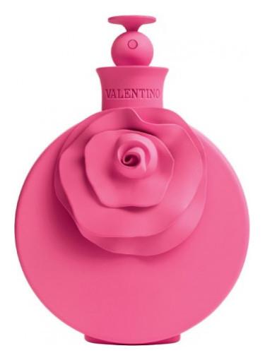 Парфюм Valentino Valentina Pink 50мл (Оригинал - Франция)