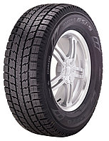 Зимние шины 275/55R19 Toyo Observe GSI5