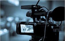 Услуги видеомонтажа