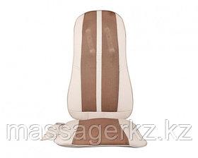 Автомобильное массажное сиденье Sensa RT-2138