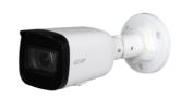 Видеокамера Dahua  IPC-HFW1210TP-ZS-2812