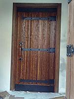 Бронированные двери на заказ в Алматы