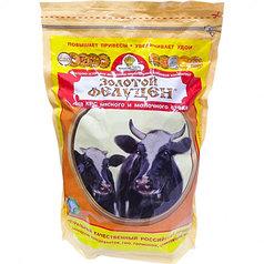 Золотой Фелуцен для коров, нетелей, быков, телят старше 6 мес. 3кг