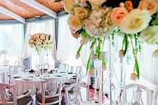 Заказ свадебного координатора