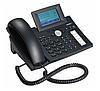 IP-телефон Snom 360