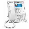 IP-телефон Snom 820