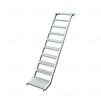 Лестница для фасадных лесов Krause STABILO 705594