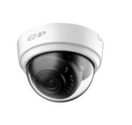 Видеокамера Dahua IPC-HDPW1410TP-0280B