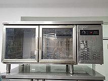 Стол холодильник 150 * 80 см