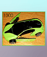 Машина, металлические модельки, маленькие, трансформер., фото 1