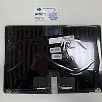 Дисплей в сборе на Macbook A1706/A1708 Retina, фото 1