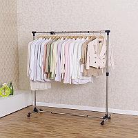 Вешалка напольная для одежды YOULITE YLT-0301B