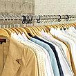 Вешалка напольная для одежды YOULITE YLT-0301B, фото 3