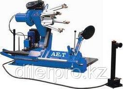 Станок шиномонтажный МТ-296 AE&T (380В)