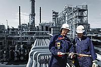 Курсы по промышленной безопасности
